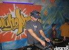 drumophonic_03_17-03-2007__024.jpg