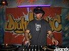 drumophonic_03_17-03-2007__028.jpg