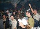 drumophonic_03_17-03-2007__029.jpg