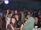 drumophonic_03_17-03-2007__030.jpg