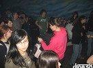 drumophonic_03_17-03-2007__031.jpg