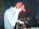 drumophonic_03_17-03-2007__036.jpg