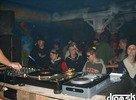drumophonic_03_17-03-2007__040.jpg