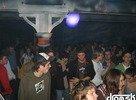 drumophonic_03_17-03-2007__041.jpg