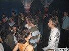 drumophonic_03_17-03-2007__042.jpg