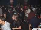 drumophonic_03_17-03-2007__047.jpg