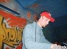 drumophonic_03_17-03-2007__050.jpg
