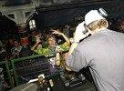 DJ Bendhy@Drumphonic 9