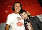 DJ Pizz@dox,Tmx