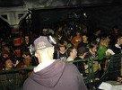 DJ Slight@Drunphonic 9