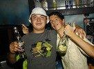Super barmani:)