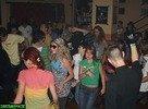 drumshock2005.jpg