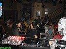 drumshock2008.jpg