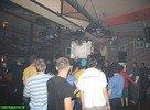 drumshock2009.jpg