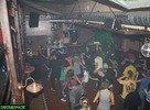 drumshock2010.jpg