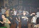 drumshock2015.jpg