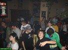 drumshock2033.jpg