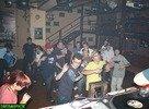 drumshock2042.jpg