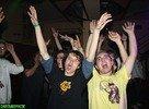 drumshock2047.jpg