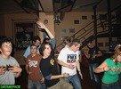 drumshock2049.jpg