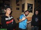 drumshock2054.jpg