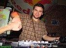 drumshock2060.jpg