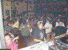 drumshock2077.jpg