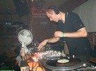 drumshock2086.jpg