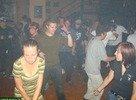 drumshock2087.jpg