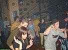drumshock2089.jpg