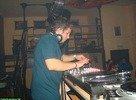 drumshock2102.jpg
