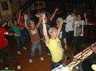 drumshock2106.jpg