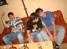 drumshock1044.jpg