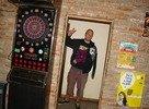 drumshock1060.jpg