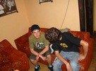 drumshock1062.jpg