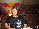 drumshock1065.jpg