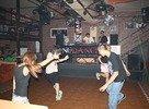 drumshock1082.jpg