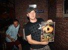 drumshock1087.jpg