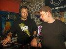 DJ Benco & Kato