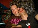 DJ Facet & styfko