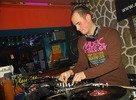 DJ Facet