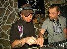 DJ Kato & Gabanna