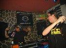 DJ Kato & MC Tweety Twizta