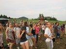 Easthetic festival 2011