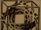 Escher Muzeum
