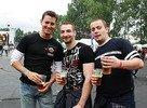 Fest Europa2