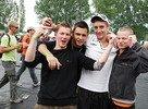 Fest Europa 2