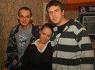 Martin,Zuzka,Blazey