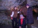 Važecka jaskyna