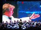Bažant Pohoda 2009 - Royaj Choral Society + Zbor Sv.Cecilie